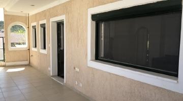 property in Amaliapoli