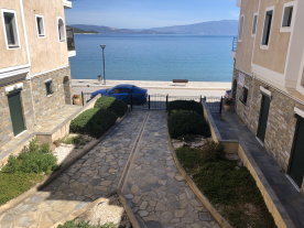 property in Amaliapoli