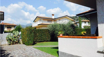 property in Massarosa