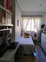 property in La Aparacida Orihuela