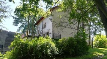 property in Koscierzyna