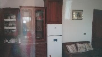 property in San Biagio Saracinisco