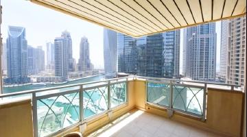 property in Dubai