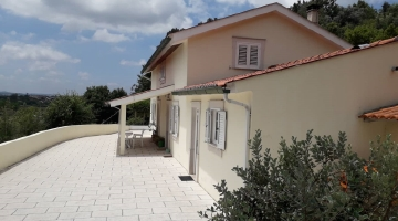 property in Coimbra