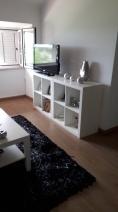 Second floor's livingroom