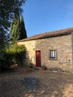 property in Avecasta