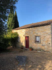 property in Avecasta