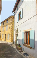 property in Alet Les Bains