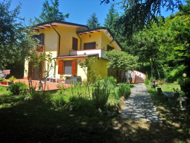 property in Canepari