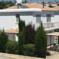 property in Anavargos