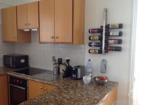 Kitchen zone 03