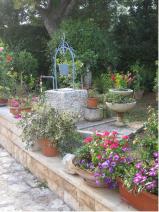 much loved gardens