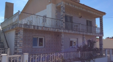 property in Espinheira, Serra Do Bouro