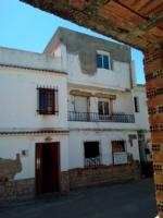 property in Mondrón