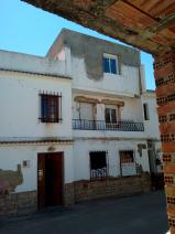 Semi-Detatched house