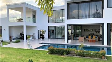 property in Hua Hin