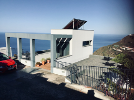 property in Canhas