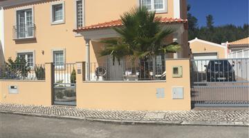 property in Foz Do Arelho,  Nadadouro