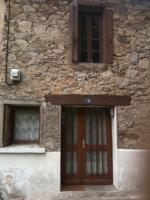 property in St Etienne Estréchoux