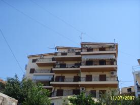 property in Myrina