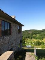property in Ravninata
