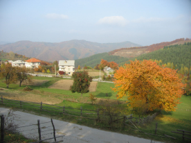 property in Ravninata