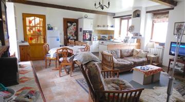 property in Banios