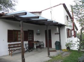 property in Lagkadas