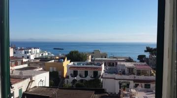 property in Ischia