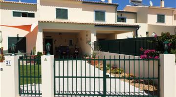 property in Montes Mourinhos
