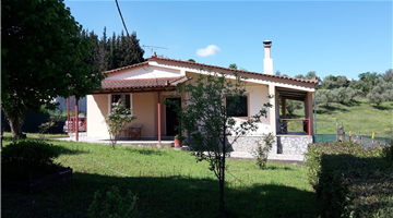 property in Amaliada