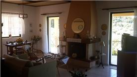 Lounge_fireplace