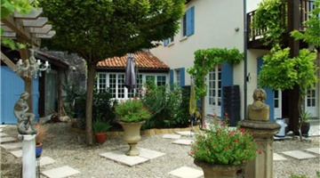 Property for sale in France  French properties for sale