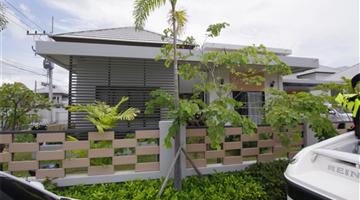 property in Pattaya