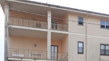 property in Sanluri