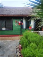 property in Koyunevi Koyu