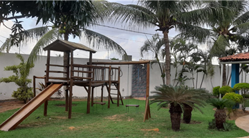 property in Natal