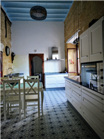 property in Arcos de la Frontera