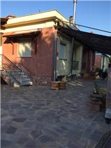 property in Trilofo