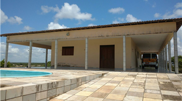 property in Aningas