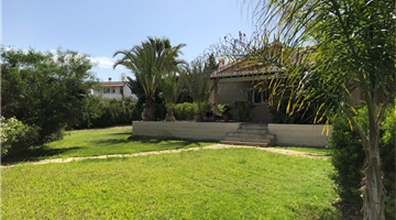 property in Agioi Trimithias