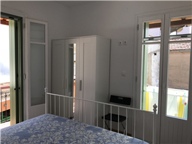 Bedroom 1 (1st floor)