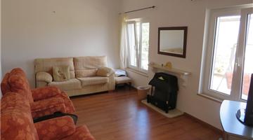 property in Foupana