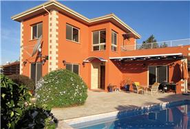 property in Prastio