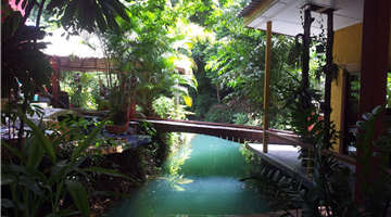 property in Koh Chang