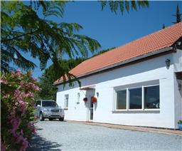 property in Almuñécar