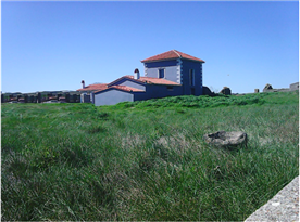 property in Kontopouli