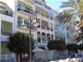 property in Port de Sóller