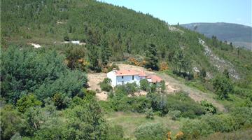 property in Portalegre