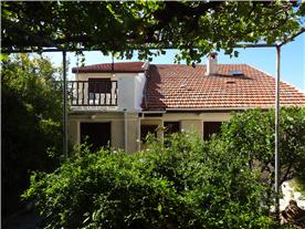 property in Vouni